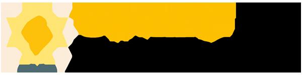 Smart Fulfilment | 3PL Fulfilment Logo